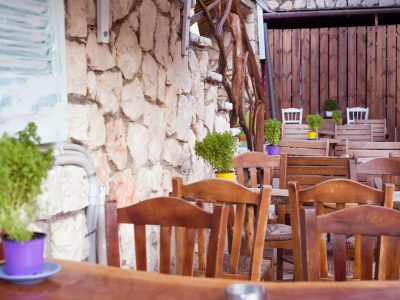 joininlefkada-cafe-05