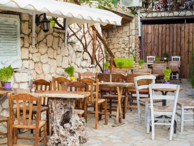 joininlefkada-cafe-06
