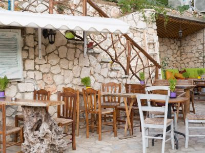 joininlefkada-cafe-08