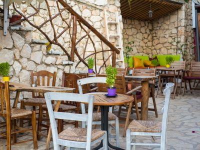 joininlefkada-cafe-09