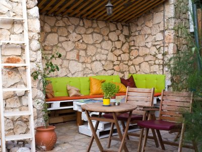 joininlefkada-cafe-11