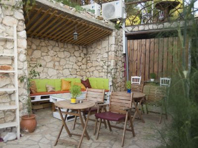 joininlefkada-cafe-13