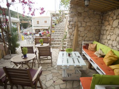 joininlefkada-cafe-14